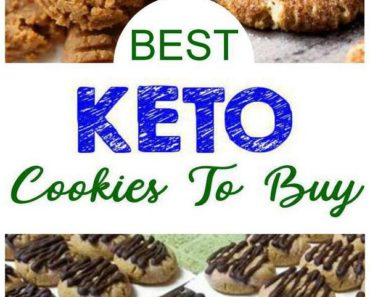 Keto Cookies To Buy 28